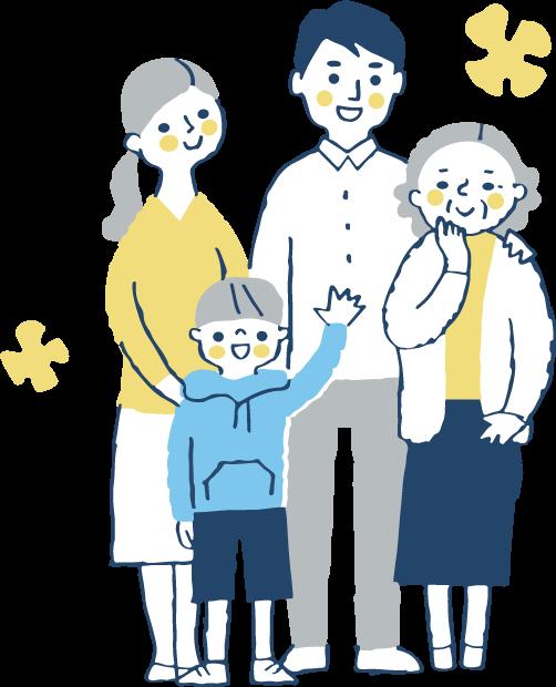 短期入所生活介護・介護予防短期入所生活介護(ショートステイ)